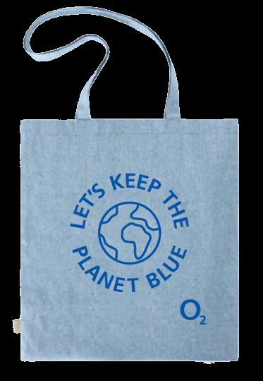 Planet Shopper