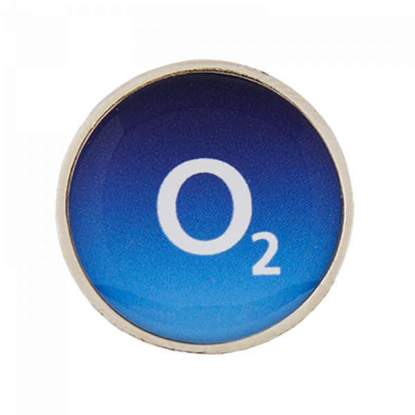 Magnet Pin (VPE: 10 Stk.)