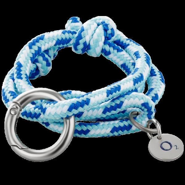 Armband Unisex (VPE: 5 Stück)